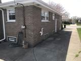 5101 Overhill Avenue - Photo 16