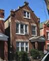 3040 Avers Avenue - Photo 1