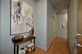 1720 Michigan Avenue - Photo 18