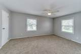1528 Stonehenge Drive - Photo 14