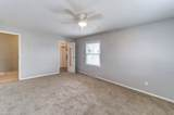 1528 Stonehenge Drive - Photo 15
