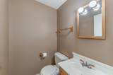 1528 Stonehenge Drive - Photo 20
