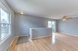 1528 Stonehenge Drive - Photo 3