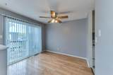 1528 Stonehenge Drive - Photo 9