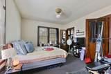 12621 Ann Street - Photo 15