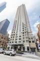 440 Wabash Avenue - Photo 2