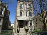 2636 Walton Street - Photo 1