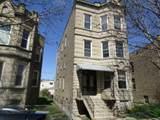2636 Walton Street - Photo 2