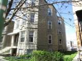 2636 Walton Street - Photo 3