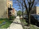 2636 Walton Street - Photo 26