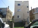 2636 Walton Street - Photo 4