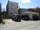 2636 Walton Street - Photo 5