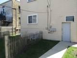 2636 Walton Street - Photo 6