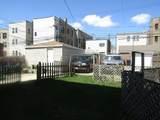 2636 Walton Street - Photo 7