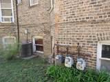 2636 Walton Street - Photo 8
