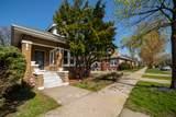 7940 Oglesby Avenue - Photo 1
