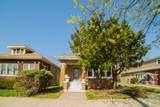 7940 Oglesby Avenue - Photo 2