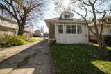7940 Oglesby Avenue - Photo 32
