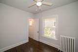 7940 Oglesby Avenue - Photo 8