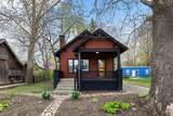 305 Avondale Avenue - Photo 1