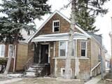 7219 Whipple Street - Photo 1