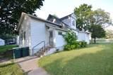 203 Van Buren Street - Photo 2