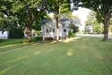 203 Van Buren Street - Photo 18