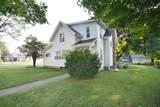 203 Van Buren Street - Photo 3