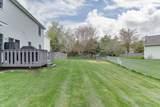 21 Breckenwood Court - Photo 34