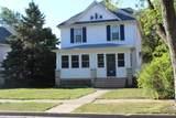 816 Glenwood Avenue - Photo 1
