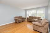 8900 La Crosse Avenue - Photo 2