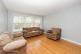 8900 La Crosse Avenue - Photo 3