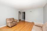 8900 La Crosse Avenue - Photo 4