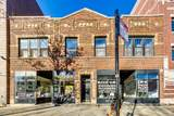3838 Ashland Avenue - Photo 1