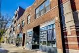 3838 Ashland Avenue - Photo 2