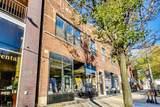 3838 Ashland Avenue - Photo 3