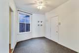 3838 Ashland Avenue - Photo 30