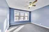 3838 Ashland Avenue - Photo 32