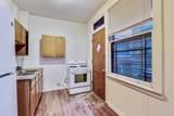 3838 Ashland Avenue - Photo 34