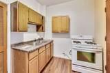 3838 Ashland Avenue - Photo 35