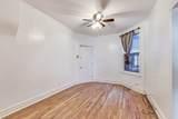 3838 Ashland Avenue - Photo 45