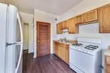 3838 Ashland Avenue - Photo 47