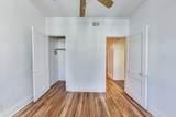 3838 Ashland Avenue - Photo 50