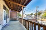 3838 Ashland Avenue - Photo 55