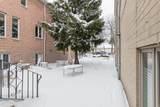 2200 Leavitt Street - Photo 64