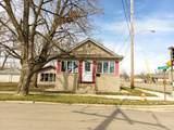 100 Deleon Street - Photo 16