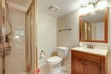 8 Graystone Court - Photo 24