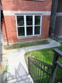 1823 Fairfield Avenue - Photo 2