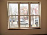 1823 Fairfield Avenue - Photo 4