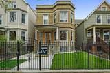 2445 Saint Louis Avenue - Photo 2